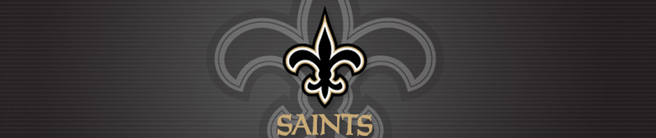 saints-banner.jpg